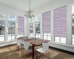 Doppelrollos Für Fenster : stoffrollos f r senkrechte fenster ~ Markanthonyermac.com Haus und Dekorationen