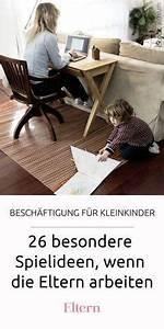 Spiele Für Kleinkinder Drinnen : die 362 besten bilder von kinder spiele f r drinnen in 2019 ~ Frokenaadalensverden.com Haus und Dekorationen