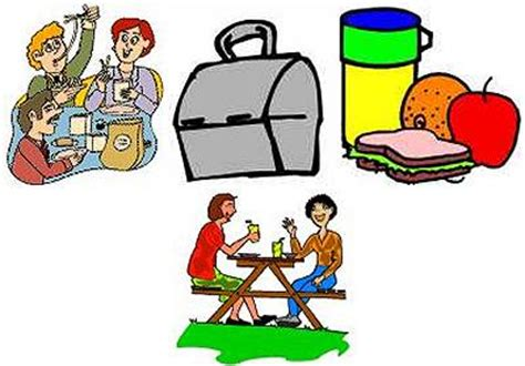 12667 business lunch meeting clipart dinner meeting clipart cliparthut free clipart