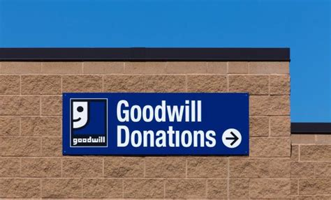 florida goodwill donate your ex s stuff for s