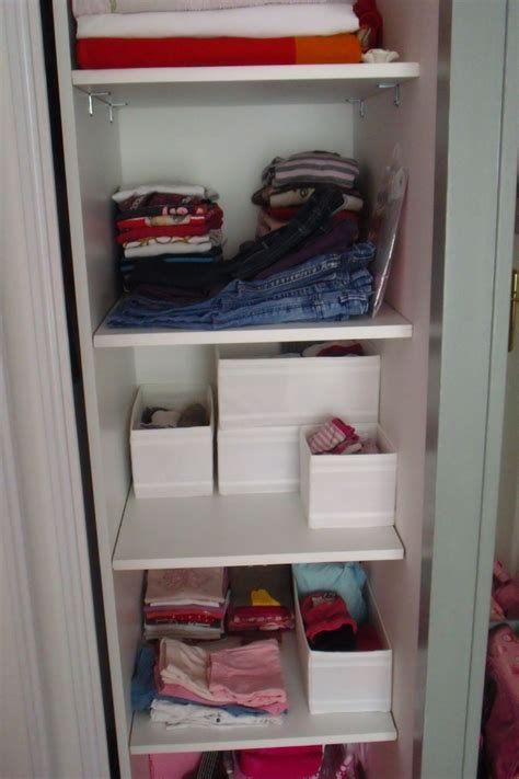comment ranger sa chambre d ado comment ranger sa chambre d ado ranger sa chambre best