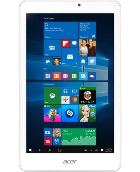 Windows Mobile Tablet microsoft windows mobile phones tablets three