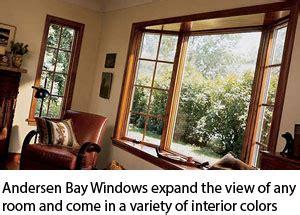 andersen window replacement kansas city andersen window installation  weather