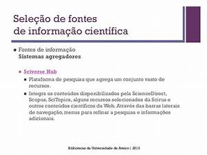 scirus artigos cientificos