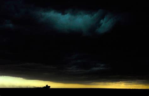 stormy skies weather kansas storm hd sky field wallpapers farmer state ominous wakeeney boston clouds climate lollitop lightning ho desktop