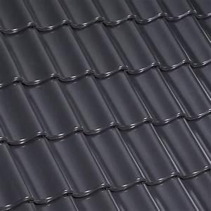 Was Kosten Dachziegel : laumans premium dachziegel ihr dachziegel als musterziegel ~ Yasmunasinghe.com Haus und Dekorationen