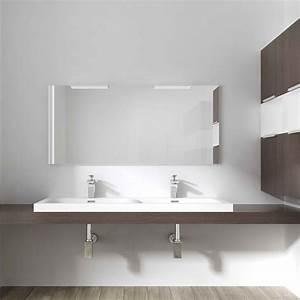 Mineralguss Waschbecken Reinigen : mineralguss waschbecken gussmarmor waschtisch doppel ~ Lizthompson.info Haus und Dekorationen