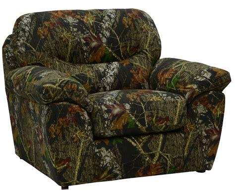 cumberland  piece sofa set  mossy oak  realtree camouflage fabric  jackson furniture