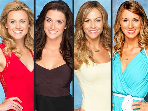 Bachelor in Paradise Season 2 Cast Revealed