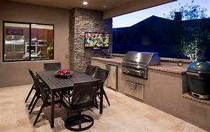 Basic Concepts Of Interior Design Amazing Backyard Bbq Design Ideas For Patio Contemporary