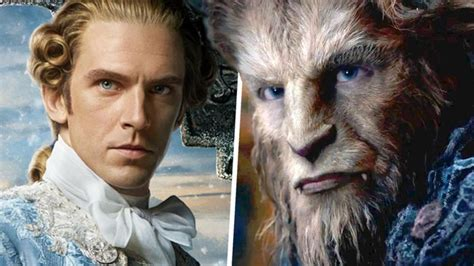 Twitter Is Destroying The Prince From Beauty And The Beast