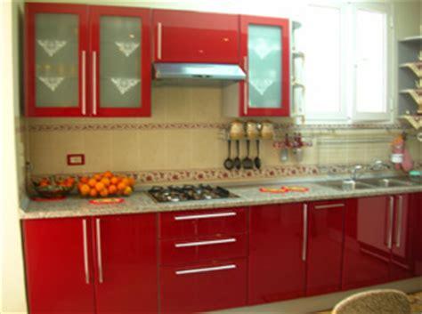 ma cuisine tunisie cuisine tunisie