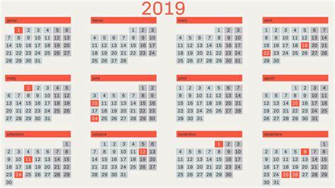 calendari festius catalunya barcelona beteve