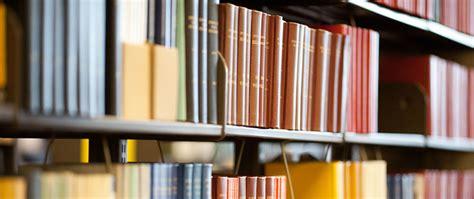 resource library career development center hamline