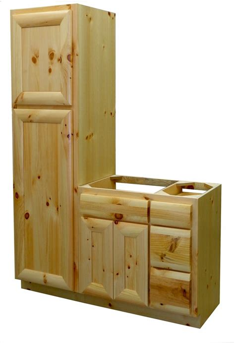 knotty pine bathroom vanity cabinets knotty pine bathroom vanity 3 knotty pine bathroom vanity
