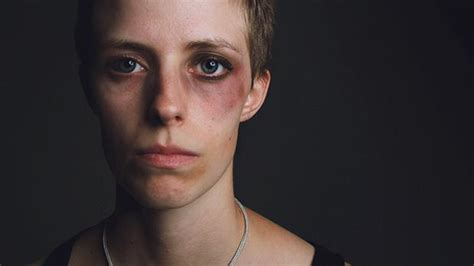 Domestic violence victims to receive more protection