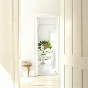 The best white paint – how to choose the right shade for