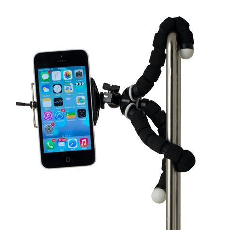 phones for mini tripod stand for cell phone
