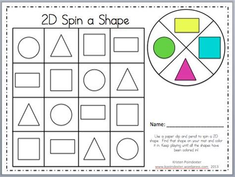 best 25 2d shape ideas on shape 971 | 4d34d26c41eaa0fe8ee33936f1062e8c d shapes kindergarten kindergarten activities
