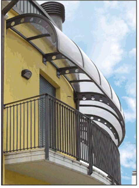 strutture mobili per terrazzi strutture e tende speciali by easygtline