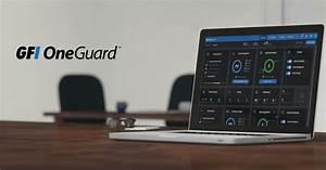 Gfi Oneguard  The Pocketknife Of It Tools