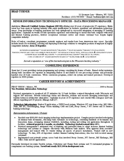 best resume exle 11 great 60 images exles of resumes