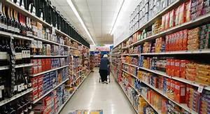 Wir Kaufen Alles : illusion der wahl zehn firmen die alles produzieren was wir kaufen ~ Buech-reservation.com Haus und Dekorationen
