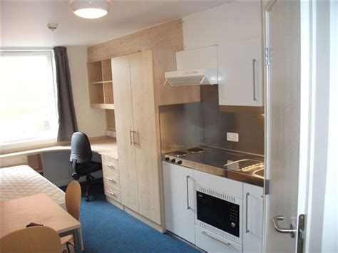 33 Best Images About Student Accommodation Kitchens On
