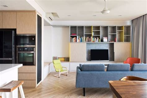 Tv Cabinet Designs Living Room by 15 Tv Cabinet Designs That Will Make Your Living Room