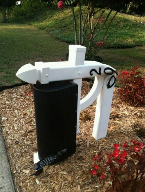 curb appeal plans beautiful mailboxes mailbox posts
