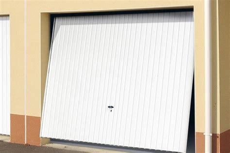 prix d une porte de garage les tarifs que vous devez