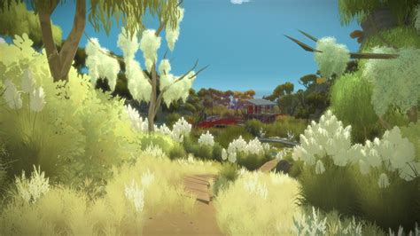 the witness pc game download videogamesnest