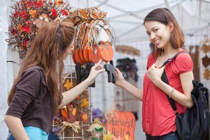 fall craft fair ideas fall craft ideas 4408