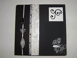 Tableau Deco Noir Et Blanc : tableau home d co noir et blanc ~ Melissatoandfro.com Idées de Décoration