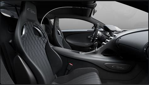 Though the company has no current plans of launching the fastest car in india but bugatti lovers would like to know more about. 2020 Bugatti Chiron in London, United Kingdom for sale ...