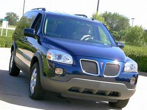 Pontiac Montana Cars For Sale In The Usa