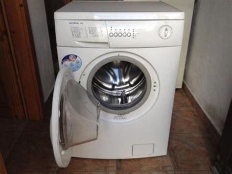 waschmaschine kaufen münchen waschmaschine privileg 3060 in m 252 nchen waschmaschinen