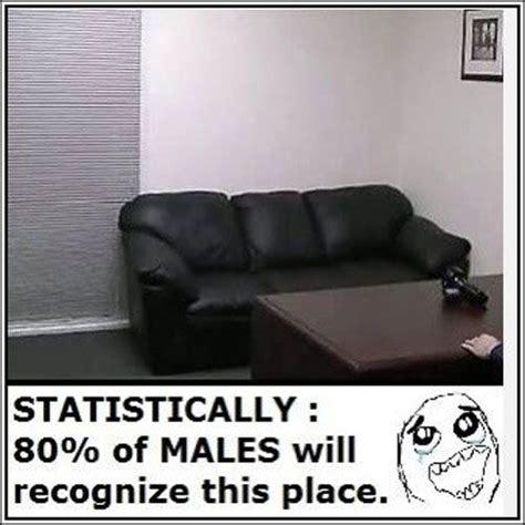Couch Meme - home memes com