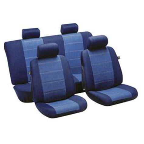 housse de siege 4x4 housse de sièges speciale auto 4x4 destockage grossiste