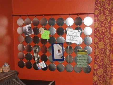 cork board alternative 9 best images about bulletin board alternatives on 2595