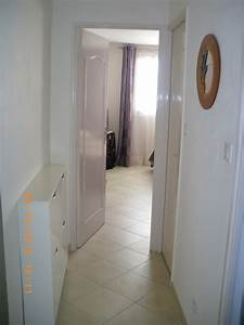 Meuble Cache Radiateur : ou trouver ce meuble cache radiateur ~ Dode.kayakingforconservation.com Idées de Décoration