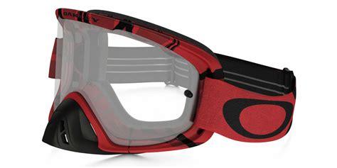 oakley motocross goggle oakley goggles o2 mx sunglasses free shipping