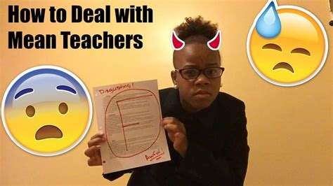 How To Deal With Mean Teachers  Youtube. Tv And High Speed Internet Packages. The Best Home Loan Rates Chrysler In Belvidere. Cheapest Domain Name Registrar. Local Fundraising Events Car Loans Sacramento. Magic Quest Wisconsin Dells Braces San Diego. Saturn Roadside Assistance Diamond Ring Sell. Schools That Offer Diagnostic Medical Sonography. Cisco Router Simulation Fashion Industries Hs