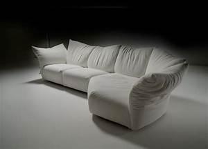 Www Sofa Com : pin by espacio aretha on edra sofa standard pinterest ~ Michelbontemps.com Haus und Dekorationen