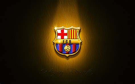 For other uses, see barca (disambiguation). EVERY THING HD WALLPAPERS: FC Barcelona Soccer Club New HD ...