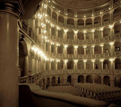 pavia teatro pavia teatro fraschini italy italia 1 th 233 226 tre