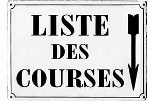 Listes De Courses : liste de courses liste de 35 livres babelio ~ Nature-et-papiers.com Idées de Décoration