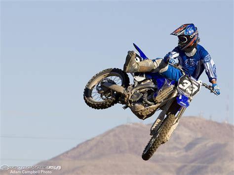 Moto Speed Yamaha Dirt Bikes 125