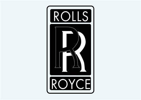 rolls royce logo vector the gallery for gt alyssa edwards back rolls