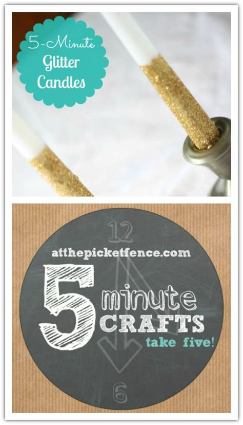 images  picket fence  minute crafts